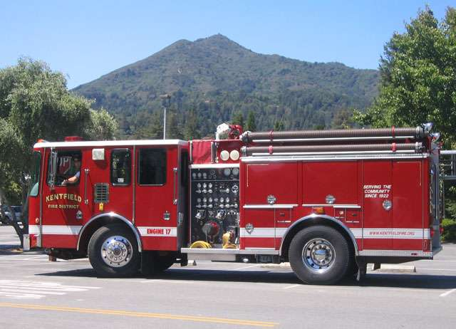 ENGINE 17A _small